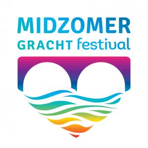 mzg-logo-420880_530572240315150_233464119_n